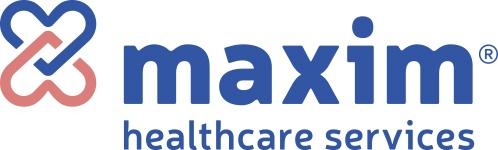 Maxim_Logo_R_RGB